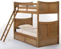 двухъярусные кровати Брест