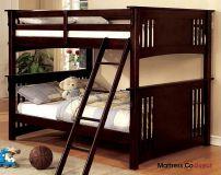 двухъярусная кровать Ахиллес Макси