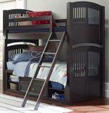 двухъярусная кровать Анталья