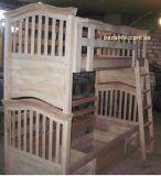 двухъярусная кровать Джанкшен