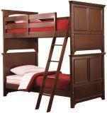 двухъярусная кровать Галилей