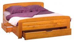 двуспальная кровать Влаха