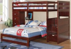двухъярусная кровать Филадельфия