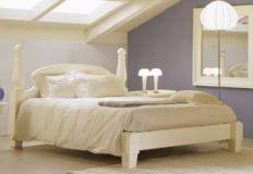 кровать киев Евгения