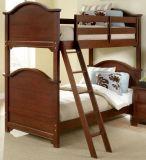 двухъярусная кровать Вагон