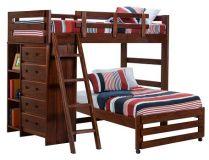 двухъярусная кровать Элафониси