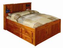 кровать Капошвар