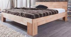 кровать Сара +вариации