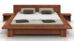 кровать из дерева Натали
