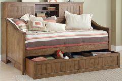односпальная кровать Лингур