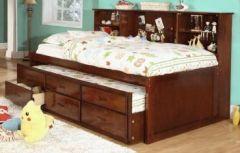 односпальная кровать Синуаре