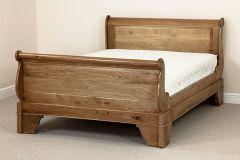 односпальная кровать Симона
