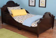 односпальная кровать Русмаш