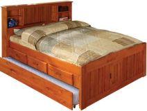 кровать Дельсинке