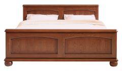 кровать DLOZ160