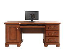 Письменный стол DBIU 175