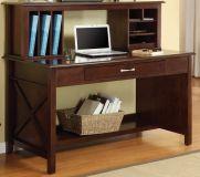 стол деревянный Тилбург