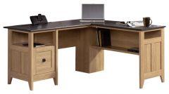 деревянный стол аудиторный Бажуан