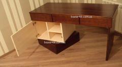 стол деревянный Хай Фай