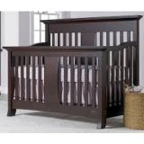 детская кровать Маунт