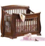 детская кровать Барстоу
