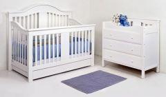 детская кровать Ранжел