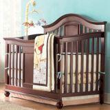 детская кровать Шимарф