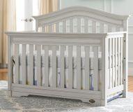 детская кровать Скамон