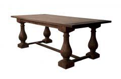 стол обеденный Фремонт