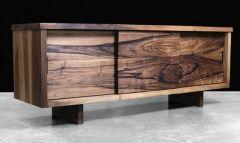 деревянный комод Фавез
