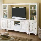 деревянная мебель Гортезо