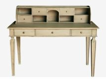 стол с надстройкой Кавоур