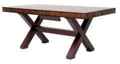 стол раскладной Malaga-07
