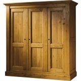шкаф деревянный Бетожан
