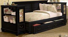 односпальная кровать Фабоург